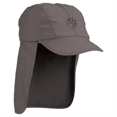 Czapka KIDS SUPPLEX SUN CAP