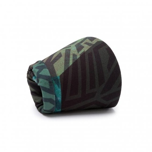 Czapka PACK KIDS CAP