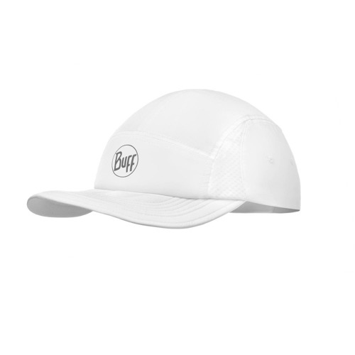 Czapka RUN CAP
