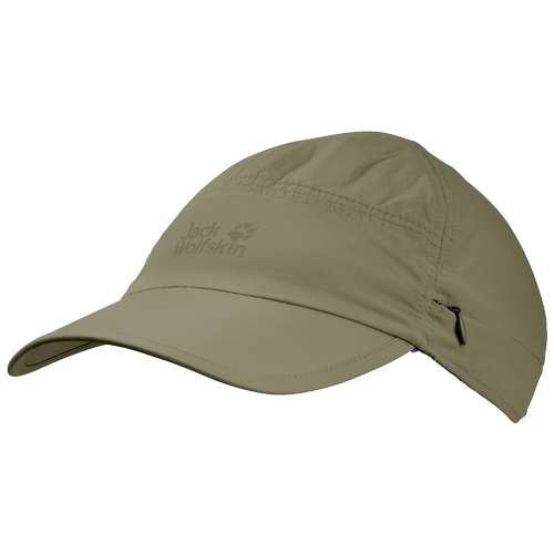 Czapka SUPPLEX CANYON CAP