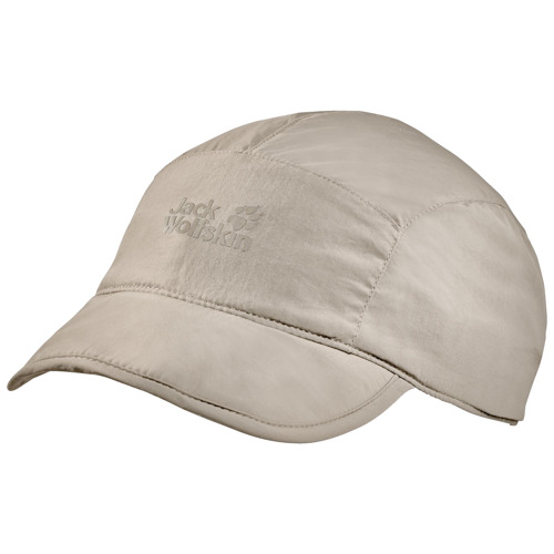 Czapka SUPPLEX ROAD TRIP CAP
