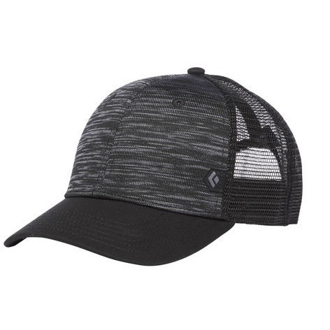 Czapka TRUCKER HAT