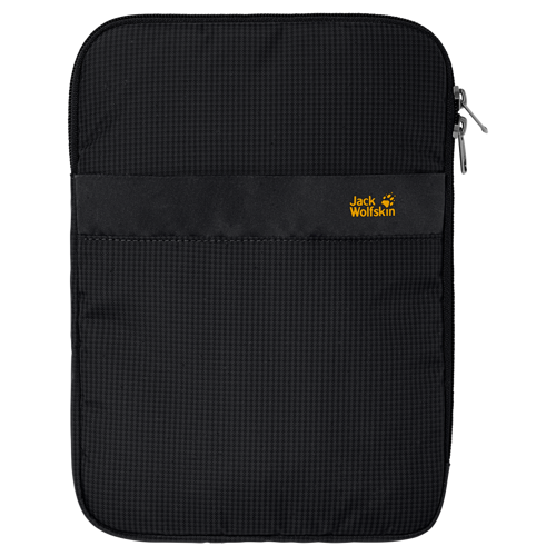 "Etui na tablet E-PROTECT 10"" POUCH"