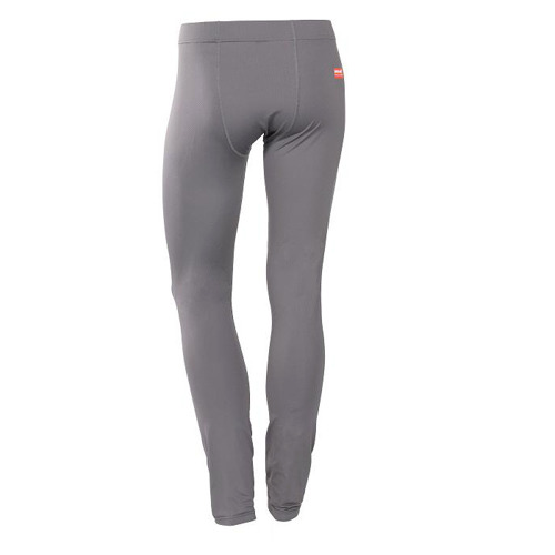Getry OSEN LEGGINS MEN