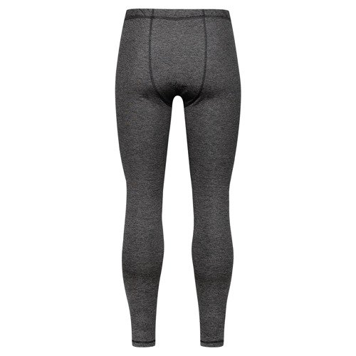HALSA LEGGINGS MEN