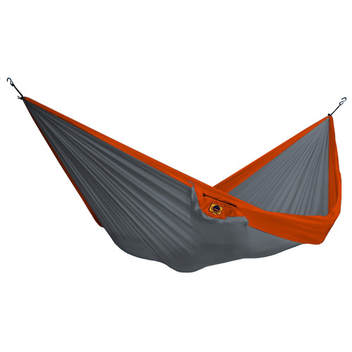 Hamak SINGLE HAMMOCK