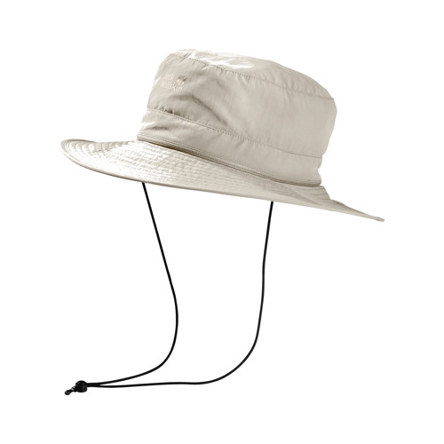 Kapelusz SUPPLEX MOSQUITO HAT
