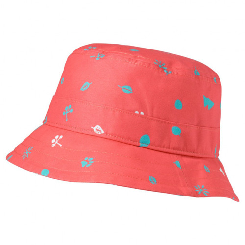 Kapelusz WILDERNESS HAT KIDS