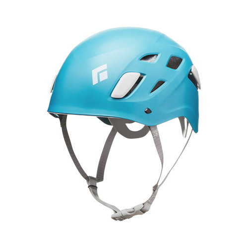 Kask HALF DOME WOMEN
