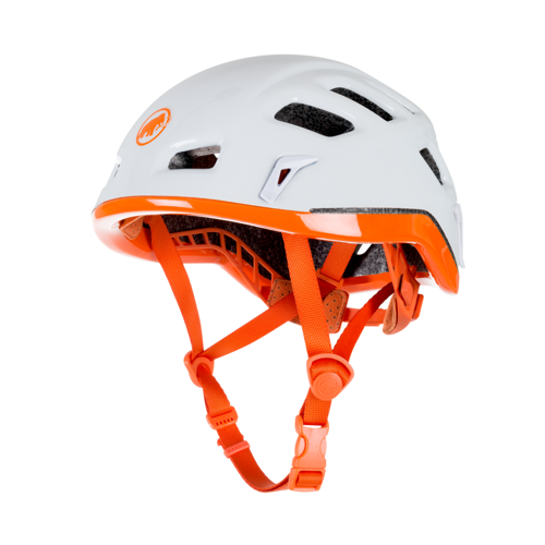 Kask ROCK RIDER