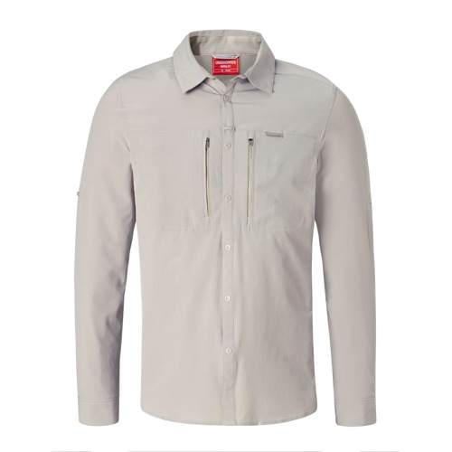 Koszula NOSILIFE PRO II LONG SLEEVE SHIRT