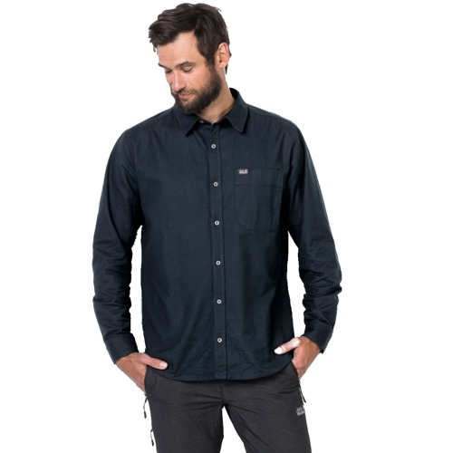 Koszula RIVER SHIRT MEN