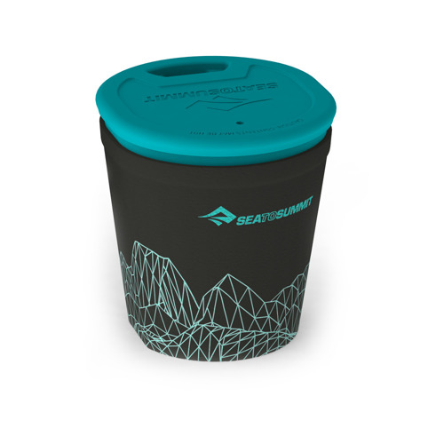 Kubek DELTALIGHT INSULATED MUG