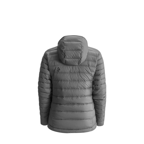 Kurtka COLD FORGE HOODY WOMEN