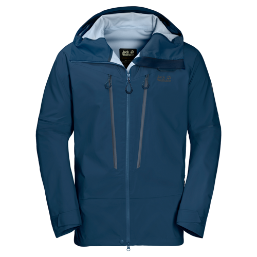 Kurtka EXOLIGHT MOUNTAIN JACKET MEN