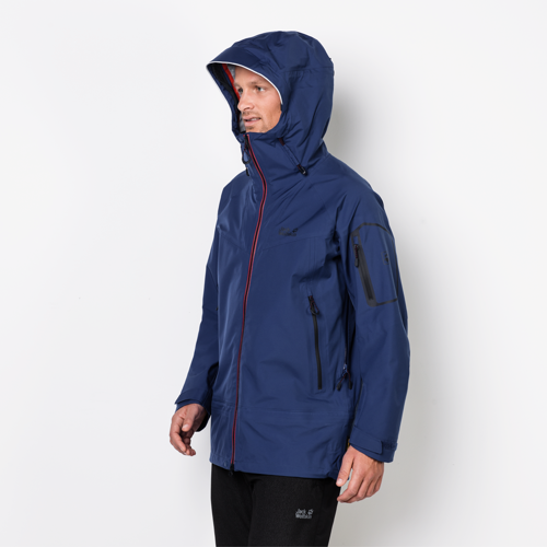 Kurtka EXOLIGHT SLOPE JACKET MEN