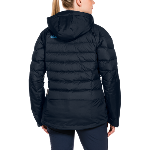 Kurtka ICESHIELD WOMEN