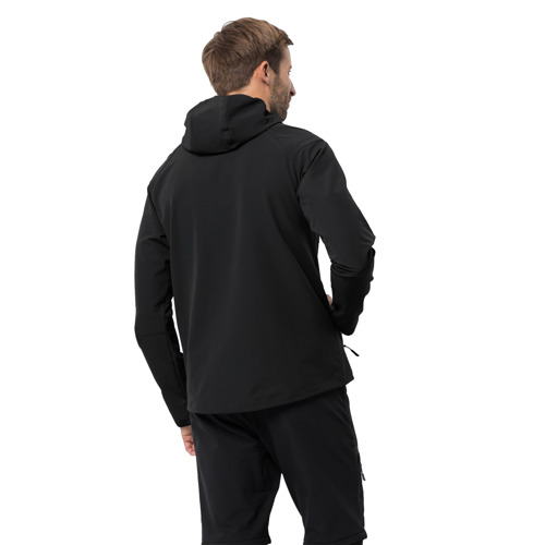 Kurtka KANUKA POINT JACKET MEN