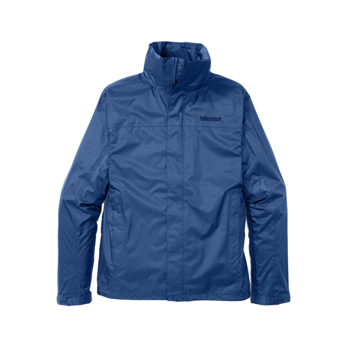 Kurtka PRECIP ECO JACKET BIG