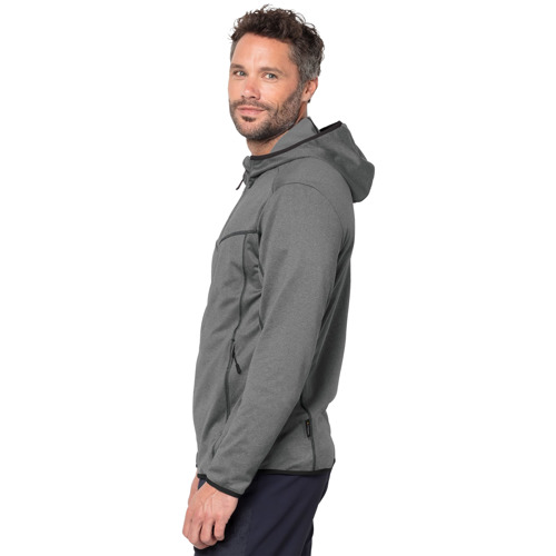 Kurtka SUTHERLAND HOODED JKT MEN