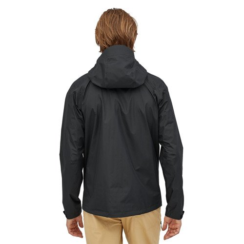 Kurtka TORRENTSHELL 3L JACKET MEN