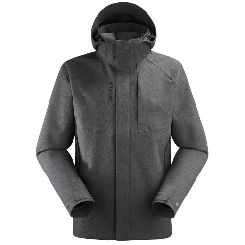 Kurtka TRACK 3IN1 LOFT JACKET