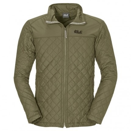 Kurtka VERNON TEXAPORE JACKET MEN