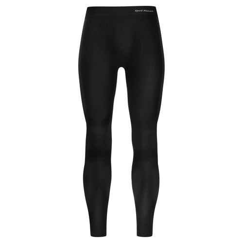 Legginsy ARE LEGGINGS MEN