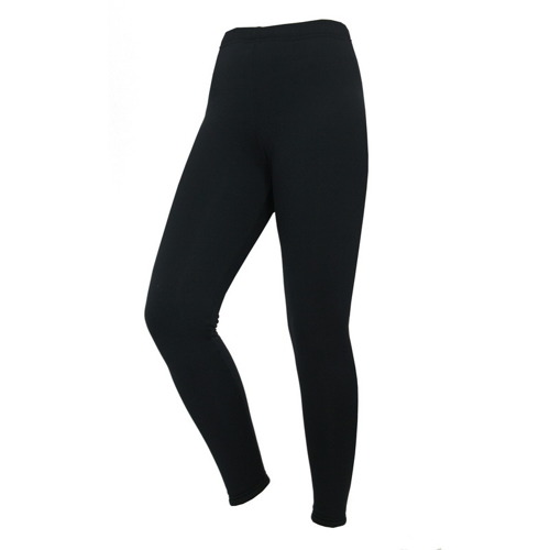 Legginsy-getry POWER STRETCH WOMEN