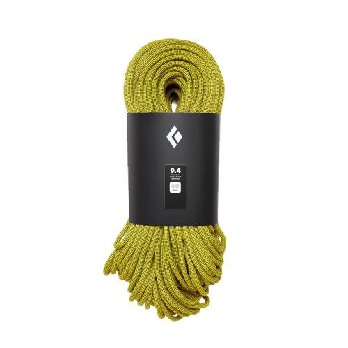 Lina ROPE 9.4 mm/60 m