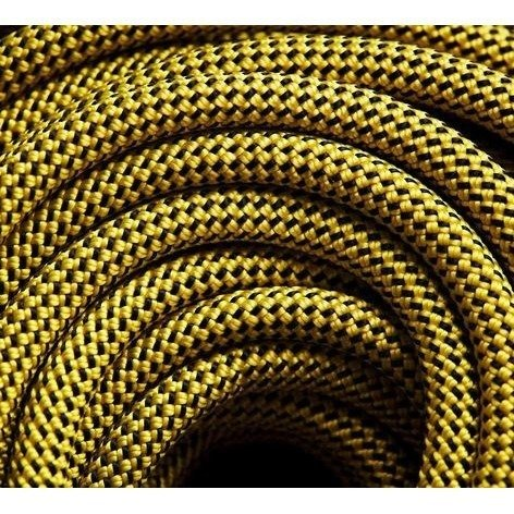 Lina ROPE 9.4 mm/ 80 m