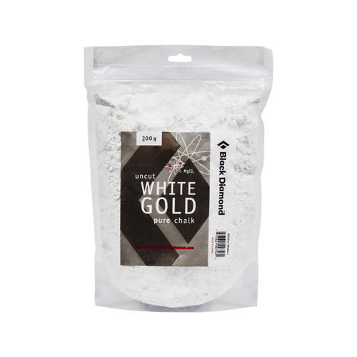 Magnezja WHITE GOLD LOOSE PURE CHALK 300 g