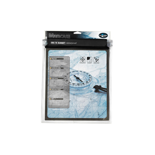 Mapnik MAP CASE WATERPROF S