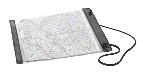 Mapnik MAP HOLDER