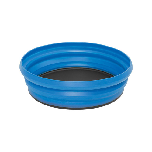 Miska XL-Bowl 1150 ml
