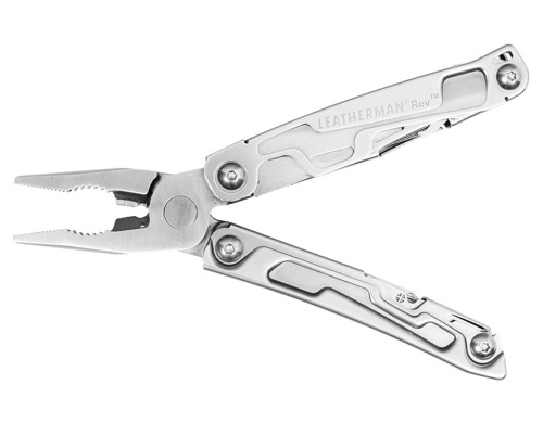 Multitool REV 832130