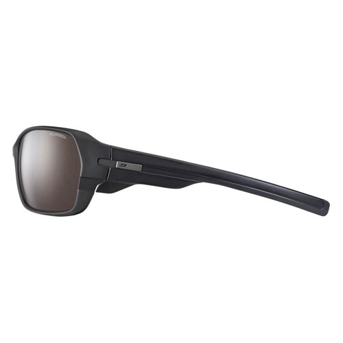 Okulary DIRT 2.0 POLARIZED 3+