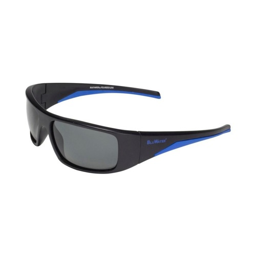 Okulary INTERSECT GR