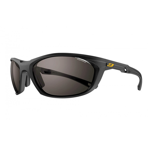 Okulary RACE 2.0 POLARIZED 3