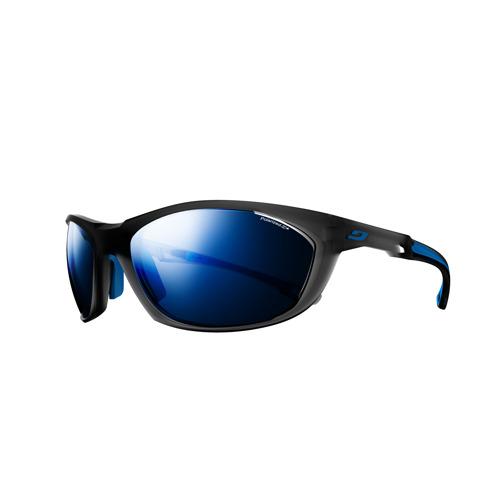 Okulary RACE 2.0 POLARIZED 3+