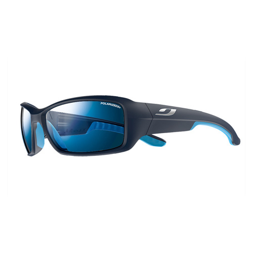 Okulary RUN POLARIZED 3
