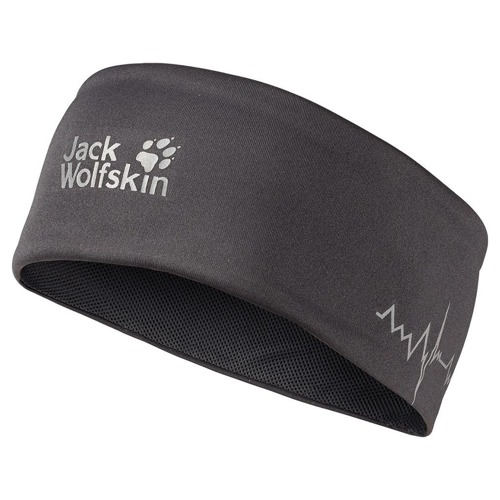 Opaska PASSION TRAIL HEADBAND