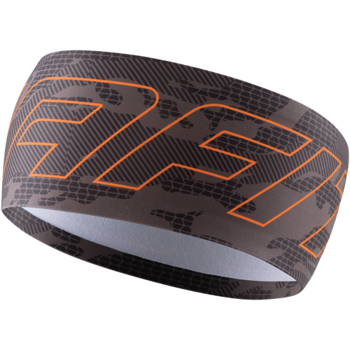 Opaska PERFORMANCE 2 DRY HEADBAND