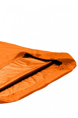 Płachta biwakowa BIVY SINGLE