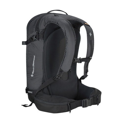 Plecak DAWN PATROL BACKPACK 32