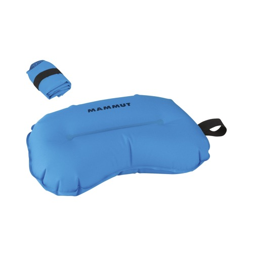 Poduszka AIR PILLOW