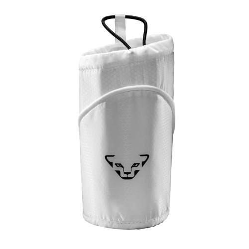 Pokrowiec na bidon ALPINE BOTTLE HOLDER