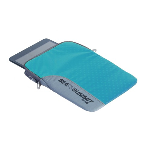 Pokrowiec na tablet ULTRA-SIL TABLET SLEEVE