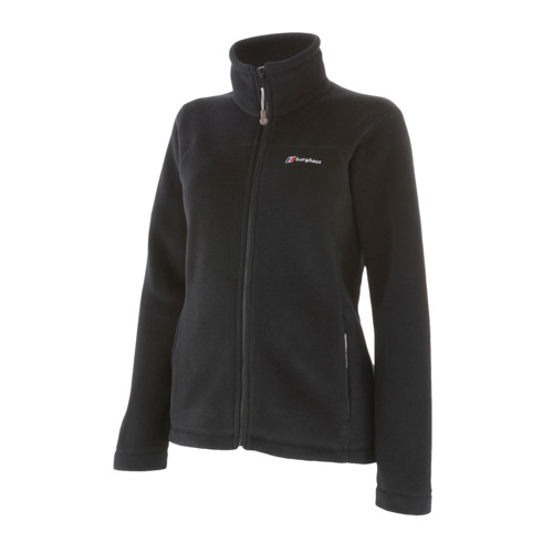 Polar ACTIVITY JACKET WOMEN