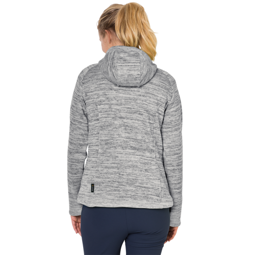 Polar AQUILA HOODED JACKET WOMEN